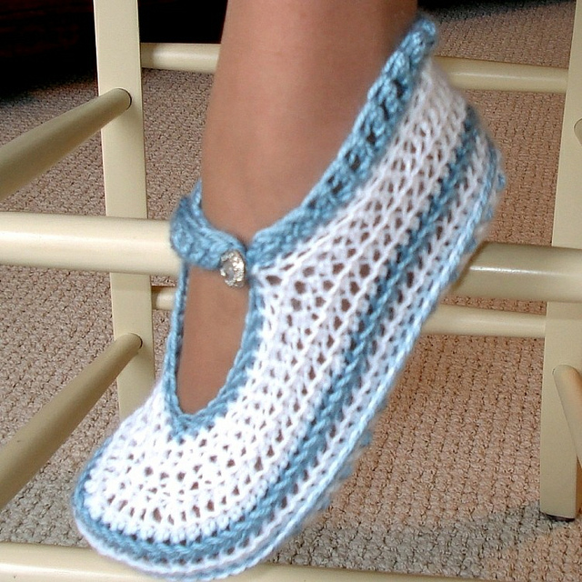 crochet for beginners-Knitting Gallery