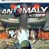 Full PC Version Anomaly Korea Download