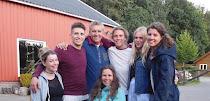 gezin