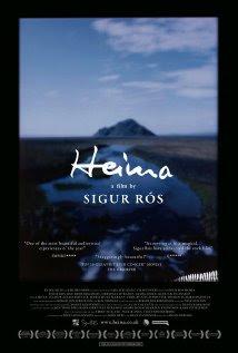 Heima (2007)