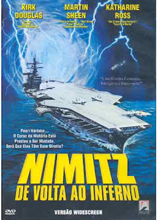 Download   Nimitz   Torrent (1980)