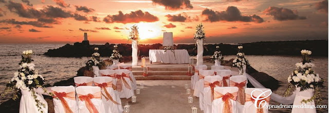 http://cyprusdreamweddings.com/