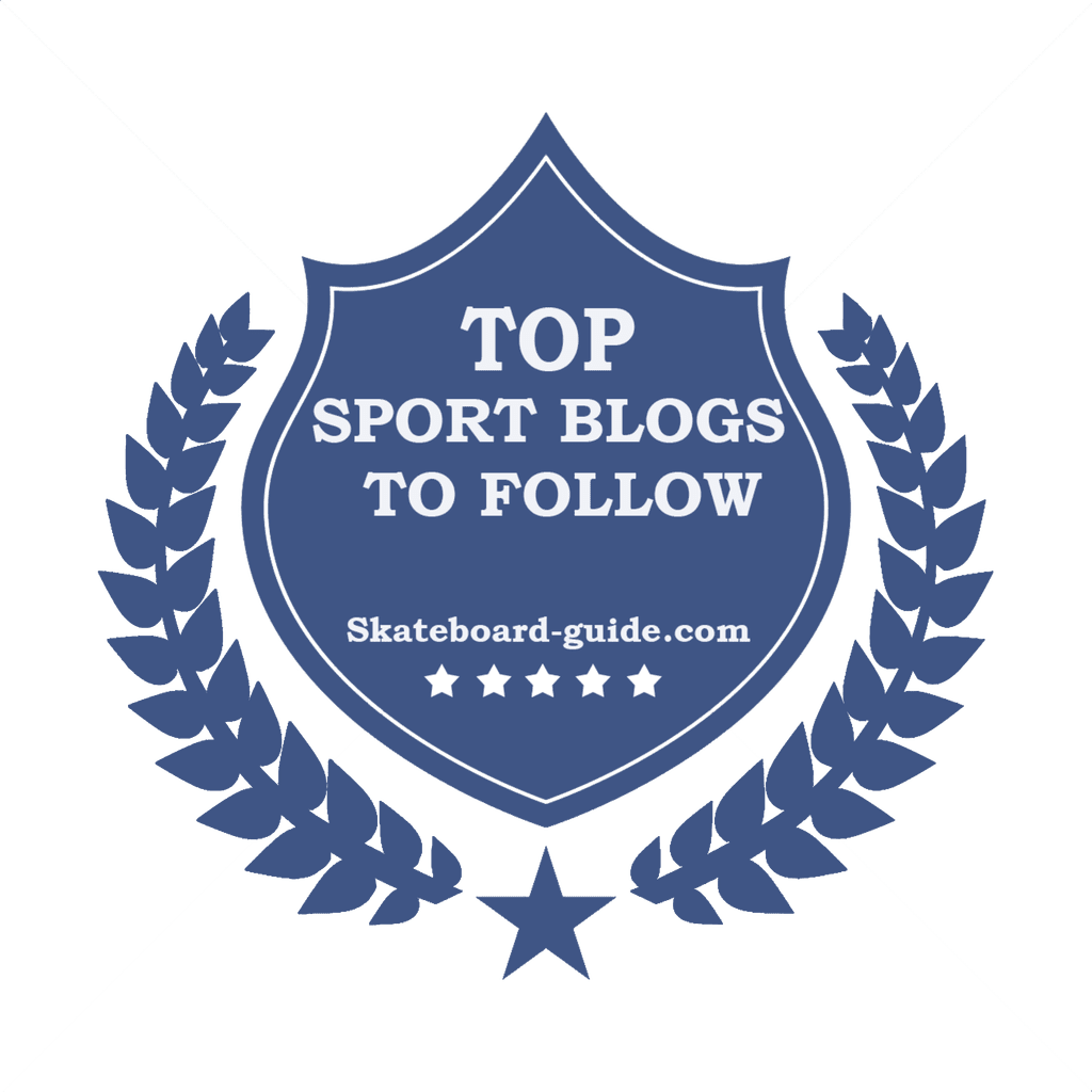 Top Sports Blogs To Follow In 2018