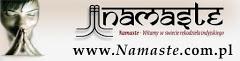http://www.namaste.com.pl/