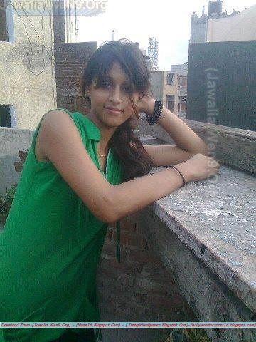 Indian mms hot galleries 28