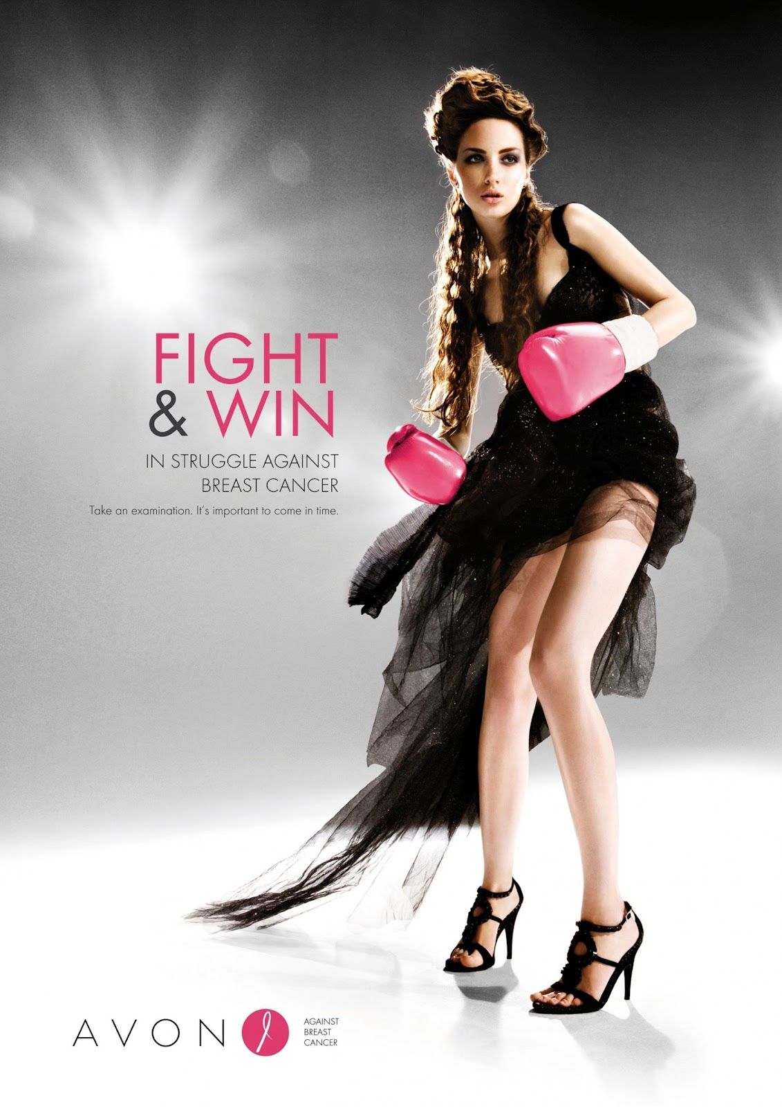 http://1.bp.blogspot.com/-aPU8h1K4fjg/T5WLMPxlA_I/AAAAAAAABgc/sdcuh5cYOEI/s1600/breast+cancer8.jpg