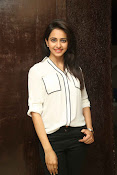Rakul Preet Singh Photos at Kick 2 Promotions-thumbnail-11