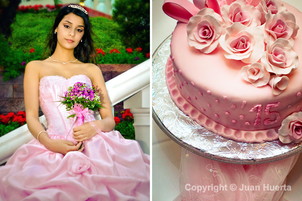 manenas-cakes-quinceaneras-photography-juan-huerta