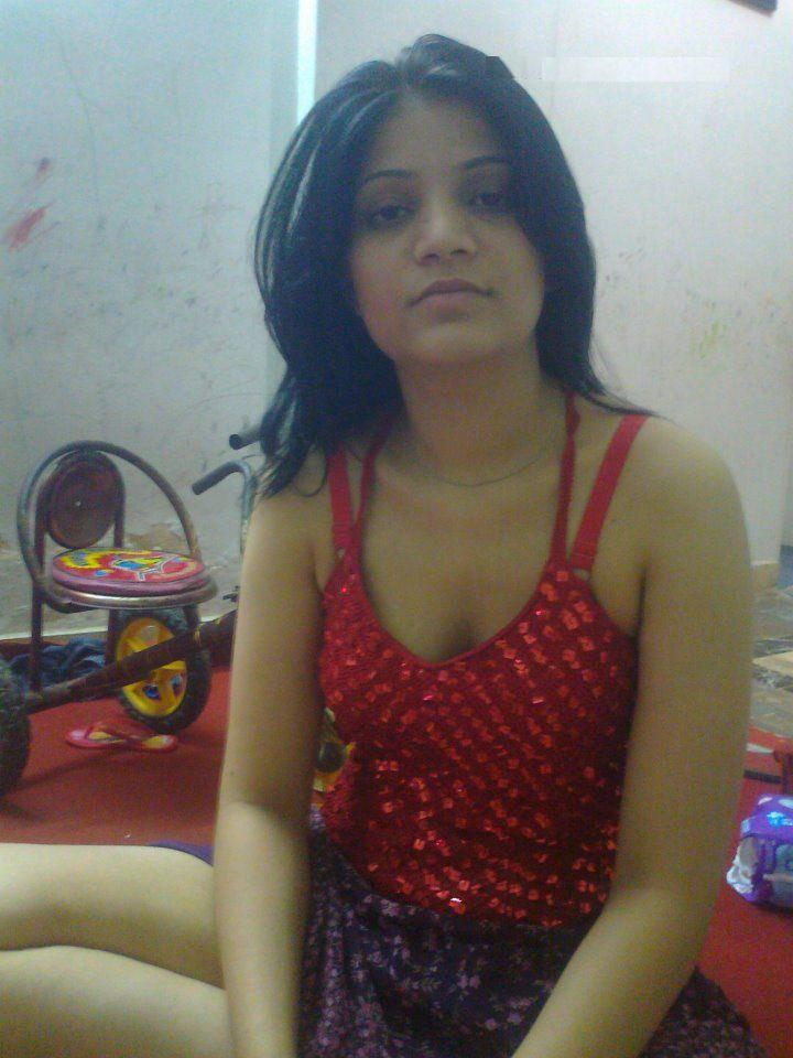 indian desi girl submited images