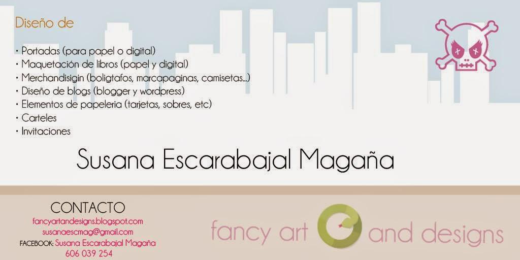 http://libroshistoriasyyo.blogspot.com.es/2015/01/susana-magana_13.html