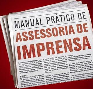 SERVIÇOS PROFISSIONAIS DE  DE PANFLETAGEM NO GUARUJÁ