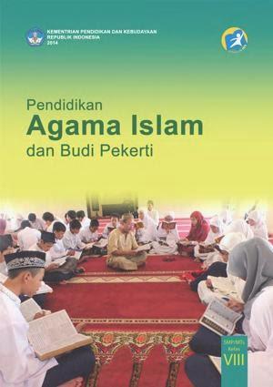 http://bse.mahoni.com/data/2013/kelas_8smp/siswa/Kelas_08_SMP_Pendidikan_Agama_Islam_dan_Budi_Pekerti_Siswa.pdf