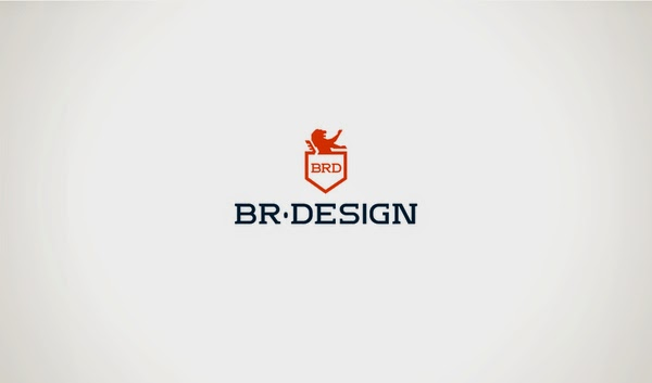 Adrian Knopik & Fuse Collective - BR-DESIGN