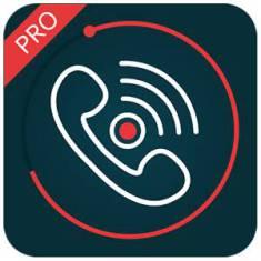 Automatic Call Recorder Pro v1.09 APK / Atualizado.