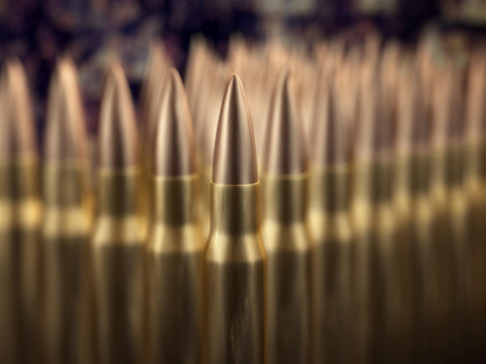 bullet wallpaper collection for - photo #41