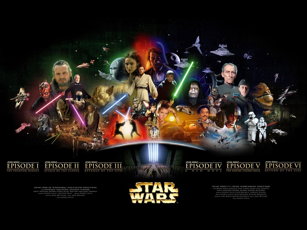 http://1.bp.blogspot.com/-aPXWkB7Lw3c/T_sRDYyPSyI/AAAAAAAAA-c/lCvkEyZhZ1Y/s1600/Star_Wars_3.jpg