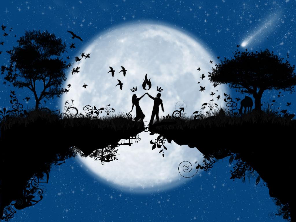 http://1.bp.blogspot.com/-aPYLCxQvZyI/TinEdQPQ-QI/AAAAAAAAAY0/T8oKTlEtQ_c/s1600/Romantic+Wallpapers-50.jpg
