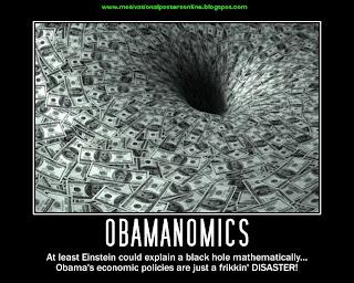 http://1.bp.blogspot.com/-aPYpQDjGlDY/Td0jm1xJI7I/AAAAAAAAFOs/nj7l0ET-Jqs/s320/obamanomics+black+hole+money+barack+obama+economy+disaster+idiot+pit+mistake+democrats.jpg