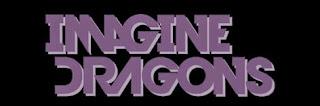 http://www.atr-music.com/search/label/IMAGINE%20DRAGONS
