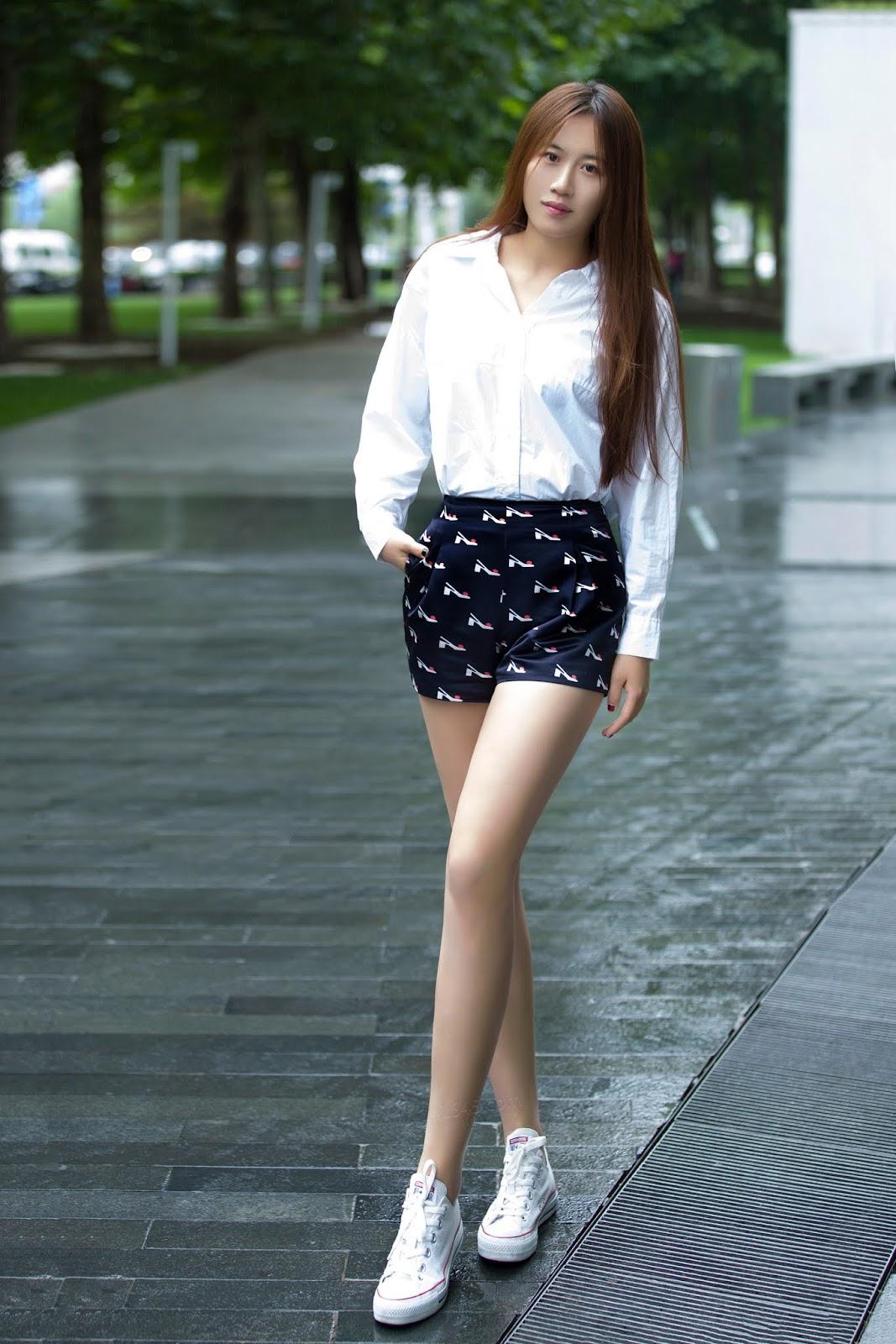 Jessica%2B%25288%2529 - TuiGirl No.60