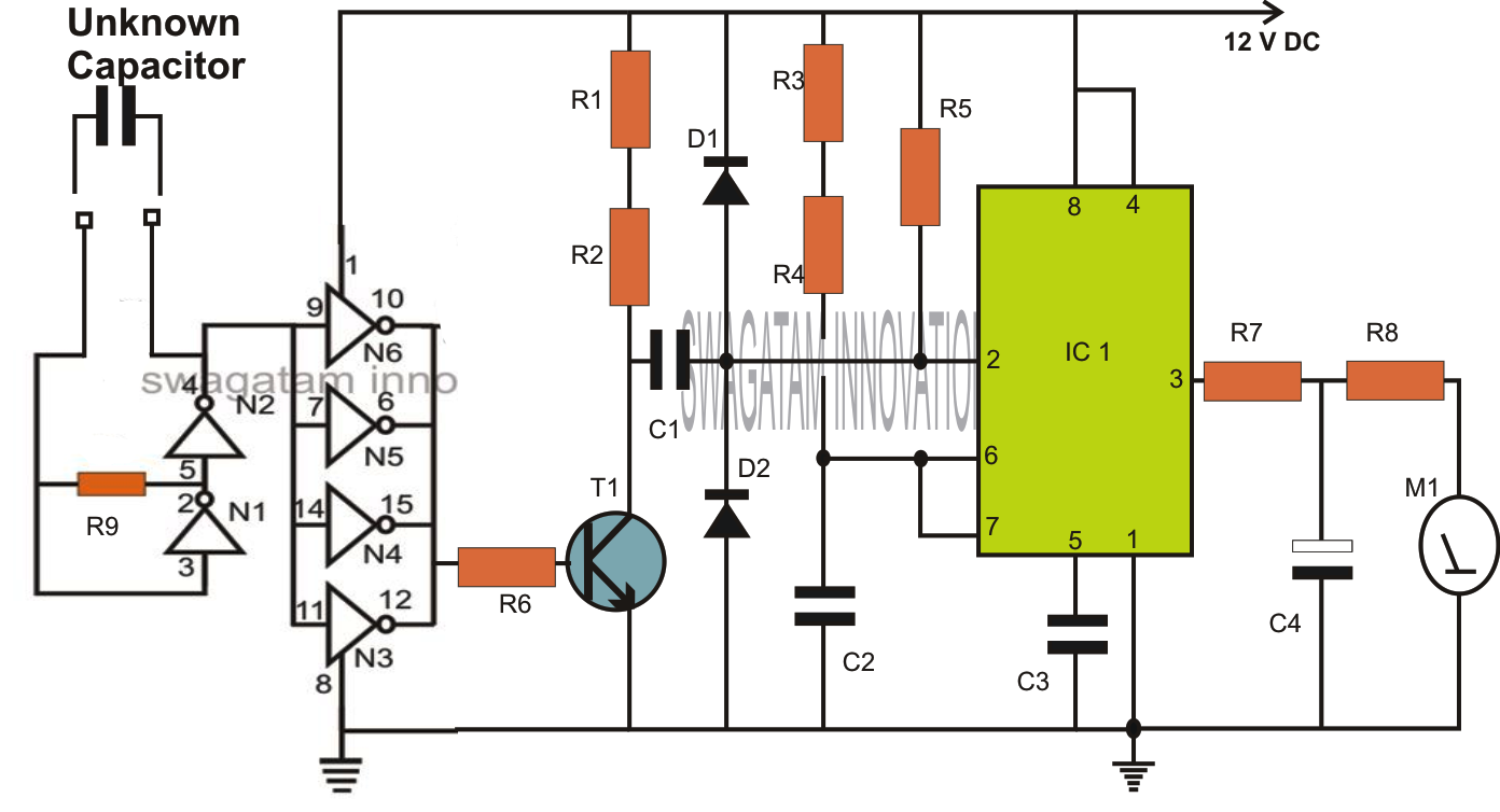 42fk77 further 3 7v Li Ion Battery Charger Circuit as well 07 Solar Parallel Circuit furthermore Potentiometer Rheostat additionally Ii9205. on volt meter wiring symbol