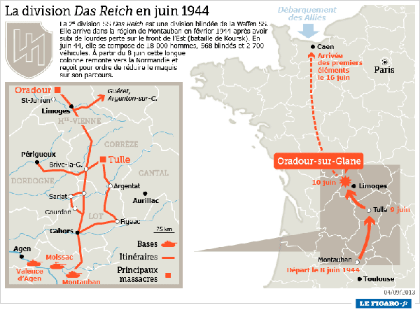 http://www.lefigaro.fr/assets/infographie/print/1fixe/201336_france_oradour_das_reich.png