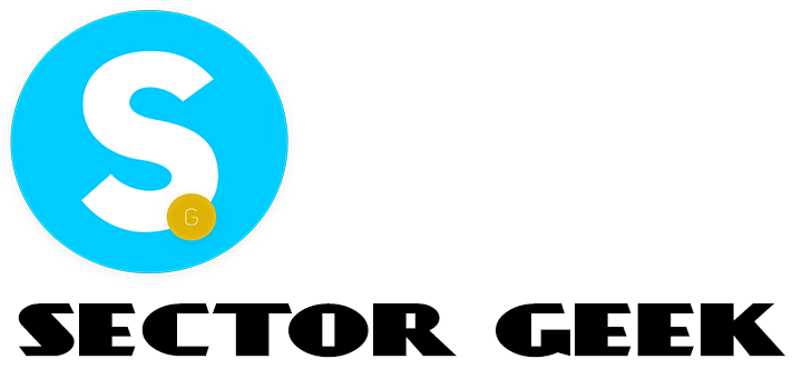 Sector Geek