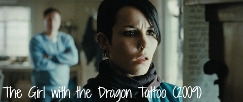 the-girl-with-the-dragon-tattoo-2009