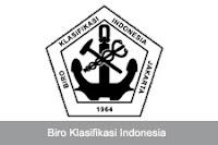 http://lokerspot.blogspot.com/2012/01/biro-klasifikasi-indonesia-persero.html