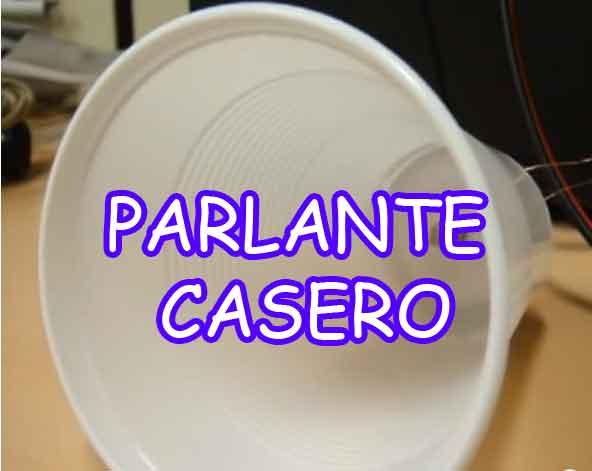 http://experimentocasero.blogspot.com/2014/08/altavoz-casero-con-un-vaso-y-audifono.html
