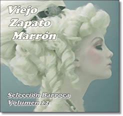Selección Barroca Volumen 12
