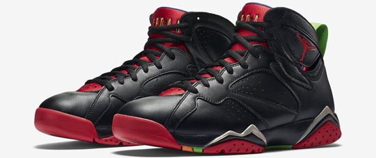 nike jr nike 5 Bomba - ajordanxi Your #1 Source For Sneaker Release Dates: Air Jordan 7 ...