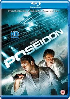 Poseidon (2006) Hindi Dubbed Movie Watch Online