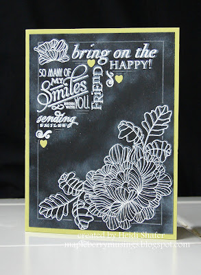 http://mapleberrymusings.blogspot.com/2013/01/chalkboard-bloom.html