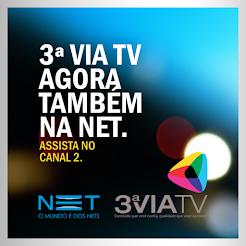 Terceira Via TV