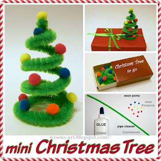 ChristmasIdeas 02 wesens-art.blogspot.com