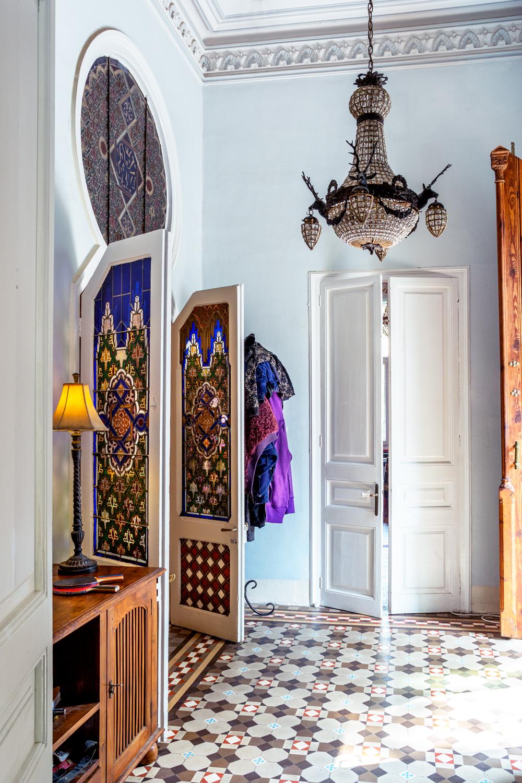 decoracao de interiores estilo marroquino : decoracao de interiores estilo marroquino:Publicado por Ambrosia Etiquetas: Decoración