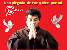 Fr Julius OFM