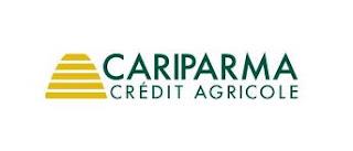 cariparma-mutui-a-rata-costante