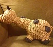 http://www.ravelry.com/patterns/library/small-giraffe#