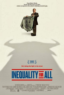 Ver: Inequality for All (2012)