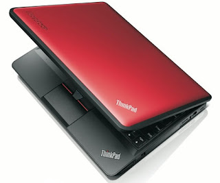 Lenovo ThinkPad X130e Photo