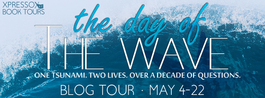 wave book review The 5th wave (fifth wave series #1) by rick yancey the #1 new york times bestseller,  —justin cronin, the new york times book review.