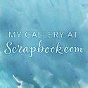 Scrapbook.com
