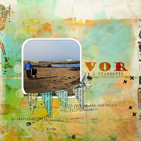 http://www.scrapbookgraphics.com/photopost/challenges/p207919-spring.html