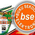 Download Buku BSE Kelas 6 Lengkap | Download Gratis