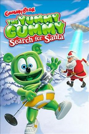 The+Yummy+Gummy+Search+For+Santa+%282012%29+720p+HDRip+450MB++hnmovies