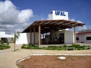 Mais de 100 mil pessoas inscritas no Sisu concorrem às vagas da Ufal