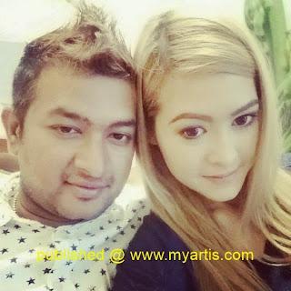 Eina Azman Bakal Kahwin Jejaka Singh Hujung Tahun Ini