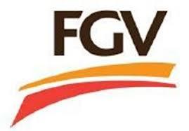 Jawatan Kosong Felda Global Group - 11 Januari 2013